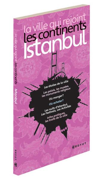 İstanbul Avrupa Kültür Baskenti - Fransızca.pdf