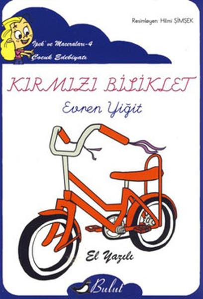 Kırmızı Bisiklet - El Yazılı.pdf