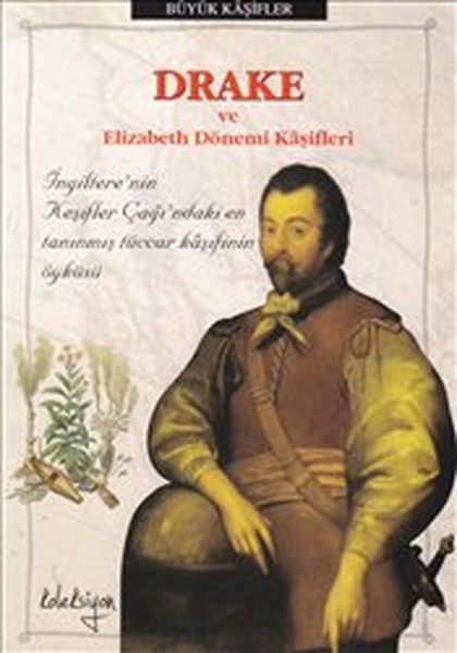 Drake ve Elizabeth Dönemi Kaşifleri.pdf