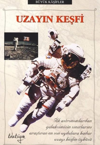 Uzayın Keşfi