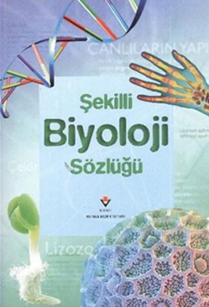 Şekilli Biyoloji Sözlüğü.pdf