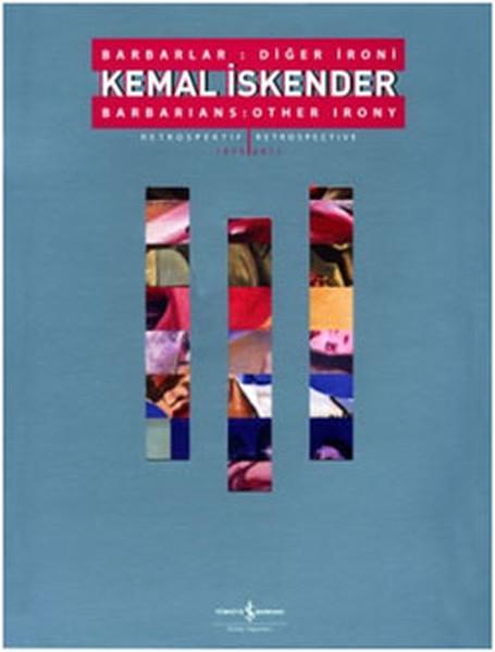 Kemal İskender-Barbarlar-Diğer İron.pdf