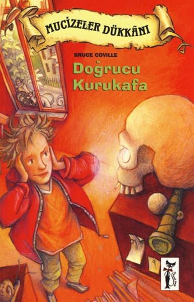 Doğrucu Kurukafa.pdf