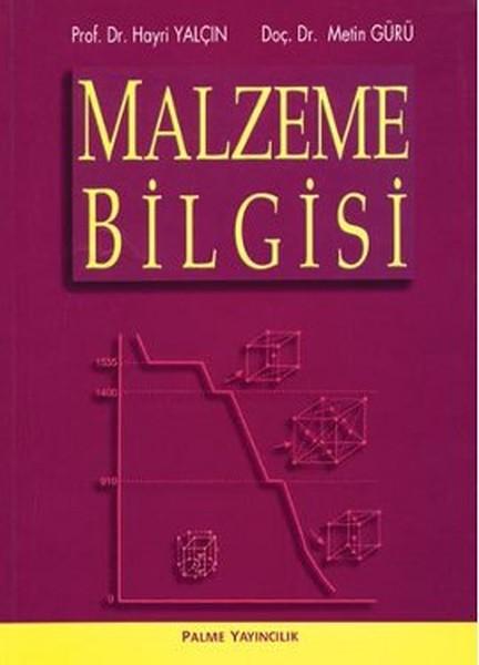 Malzeme Bilgisi.pdf