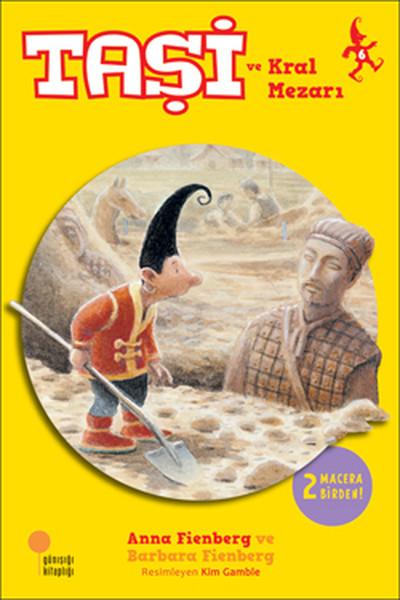 Taşi ve Kral Mezarı.pdf