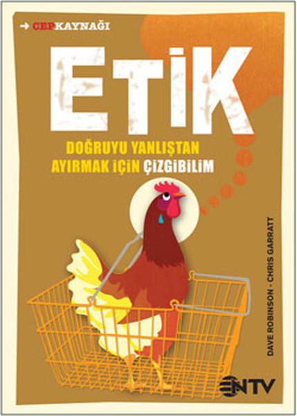 Çizgi Bilim Serisi - Etik.pdf