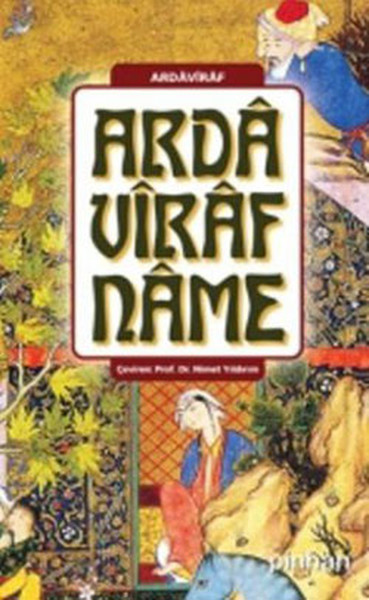 Ardavirafname.pdf