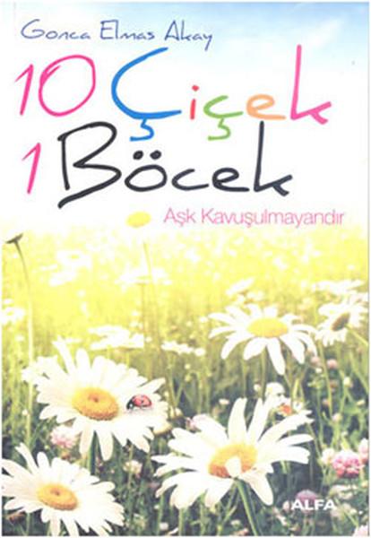 10 Çiçek 1 Böcek.pdf