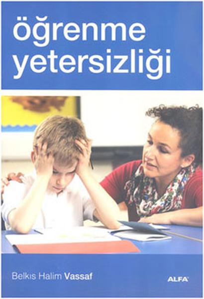 Öğrenme Yetersizliği.pdf