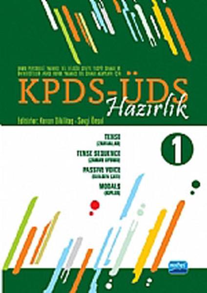 KPDS-ÜDS Hazırlık 1-10 Set.pdf