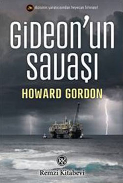 Gideonun Savaşı.pdf