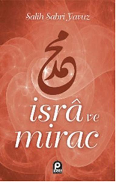 İsra ve Mirac.pdf
