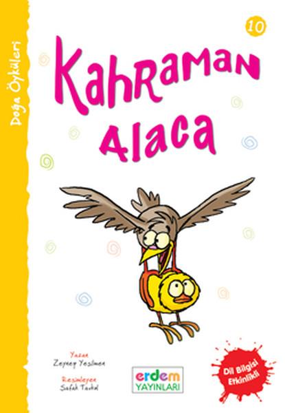 Kahraman Alaca.pdf