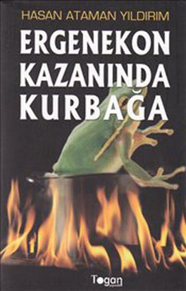 Ergenekon Kazanında Kurbağa.pdf