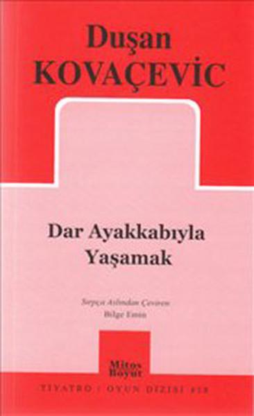 Dar Ayakkabıyla Yaşamak.pdf