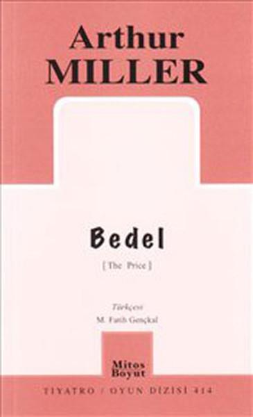 Bedel.pdf
