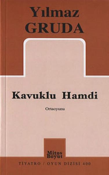 Kavuklu Hamdi.pdf