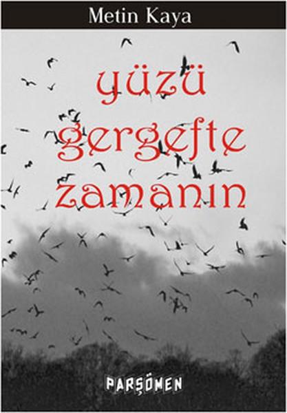 Yüzü Gergefte Zamanın.pdf