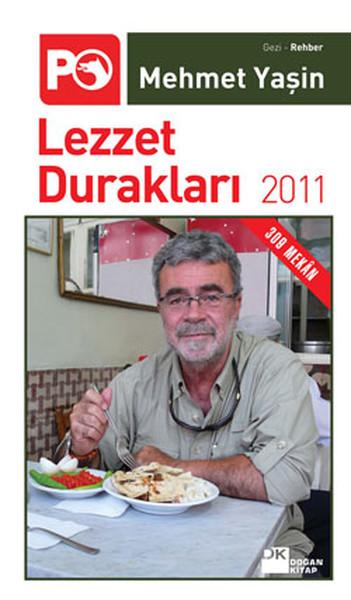 Lezzet Durakları 2011.pdf
