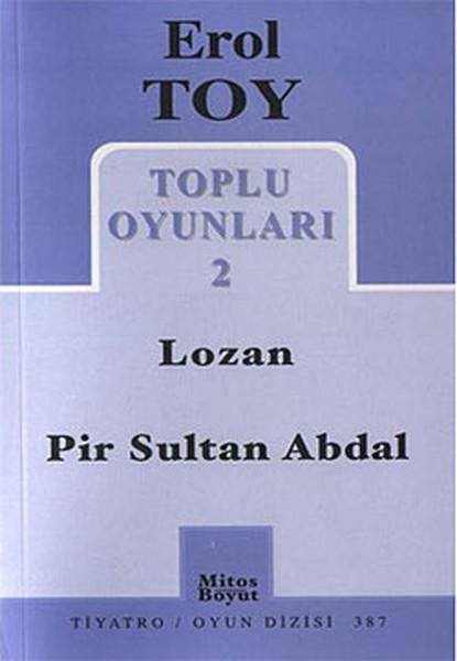 Toplu Oyunları 2 - Lozan-Pir Sultan Abdal.pdf