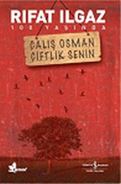 Çalış Osman Çiftlik Senin.pdf