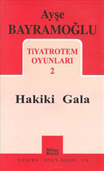 Tiyatrotem Oyunları 2 - Hakiki Gala.pdf