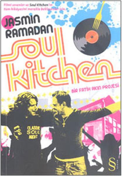 Soul Kitchen.pdf