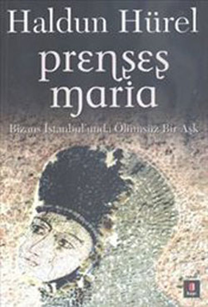 Prenses Maria.pdf