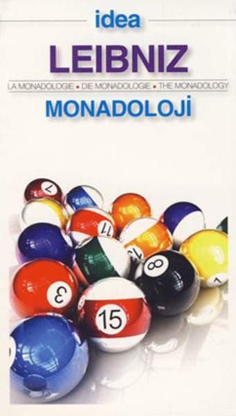 Monadoloji.pdf