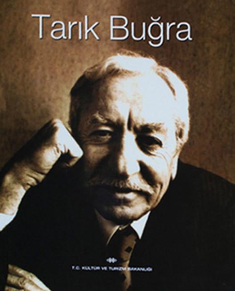 Tarık Buğra.pdf
