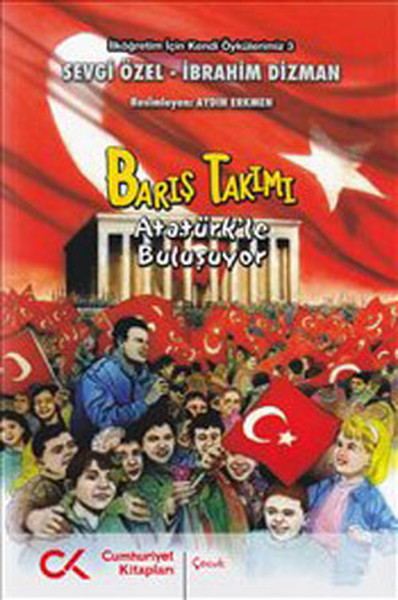 Barış Takımı Atatürkle Buluşuyor.pdf