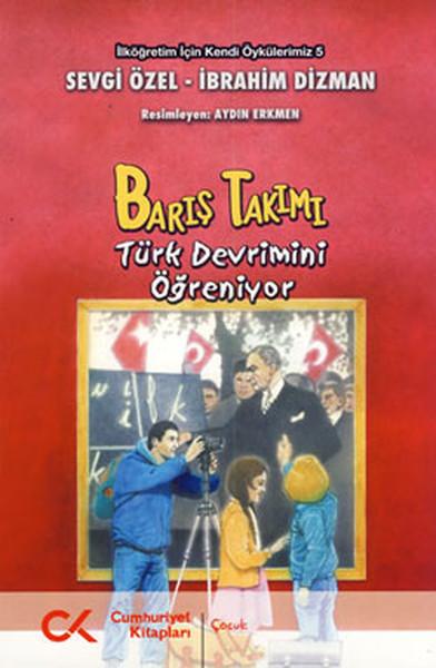 Barış Takımı Türk Devrimini Öğreniyor.pdf