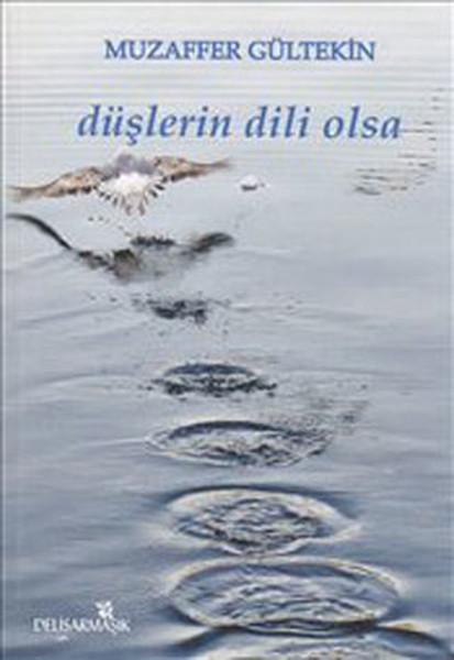 Düşlerin Dili Olsa.pdf
