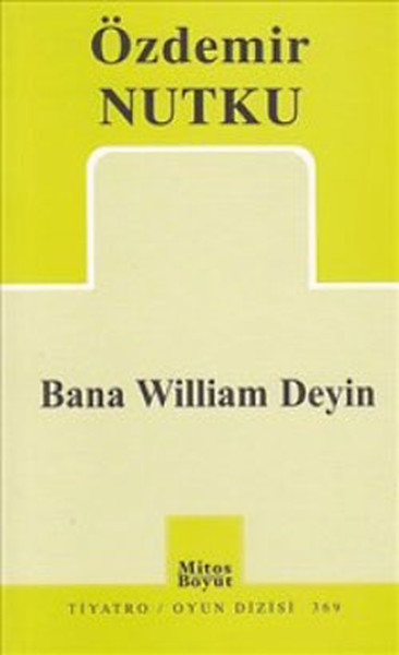 Bana William Deyin.pdf