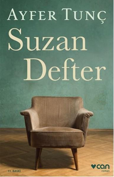 Suzan Defter.pdf