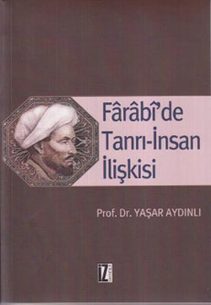 Farabide Tanrı-İnsan İlişkisi.pdf