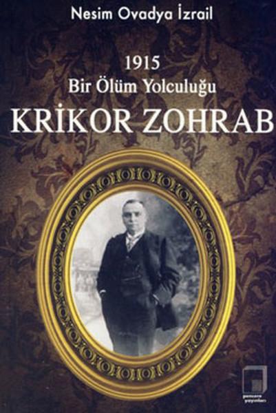 1915 Bir Ölüm Yolculuğu - Krikor Zohrab.pdf