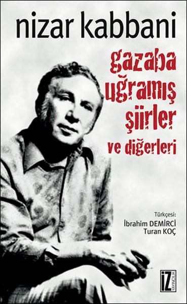 Gazaba Uğramış Şiirler.pdf