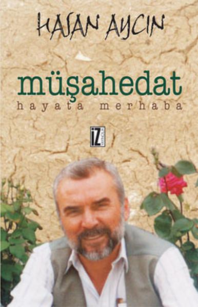 Müşahedat.pdf