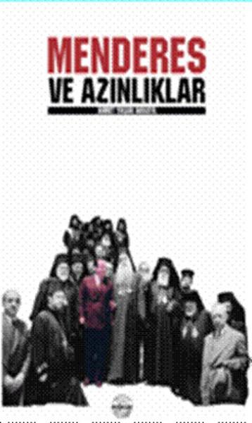 Menderes ve Azınlıklar.pdf