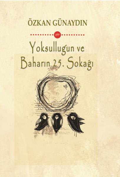 Yoksulluğun ve Baharın 25. Sokağı.pdf