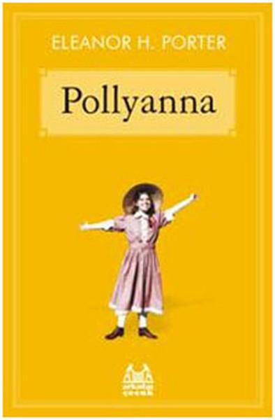 Pollyanna.pdf