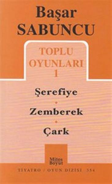 Toplu Oyunları 1 - Şerefiye-Zemberek-Çark.pdf