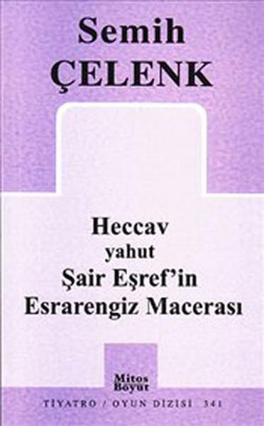 Heccav ya da Şair Eşrefin Esrarengiz Macerası.pdf
