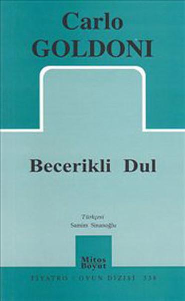 Becerikli Dul.pdf