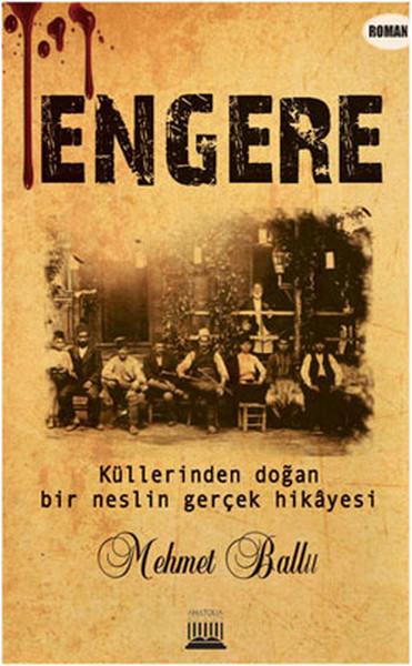 Engere.pdf