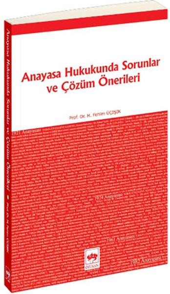 Anayasa Hukukunda Sorunlar ve Çözüm Önerileri.pdf