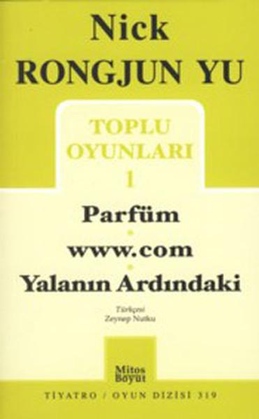 Toplu Oyunları 1 - Parfüm-www.com-Yalanın Ardındaki.pdf