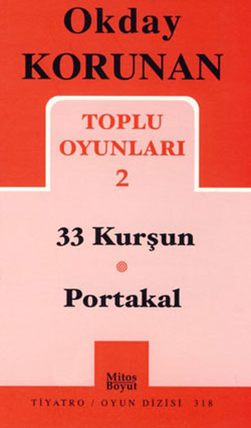 Toplu Oyunları 2 - 33 Kurşun - Portakal.pdf