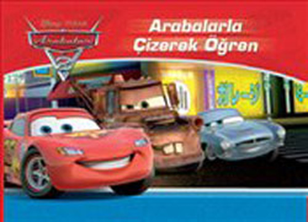 Arabalarla Çizerek Öğren.pdf